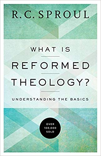 reformed-theology